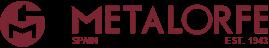 Дверная и мебельная фурнитура Metalorfe ® (Испания)